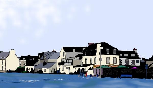 cluedo breton 2