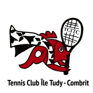 TCITC def