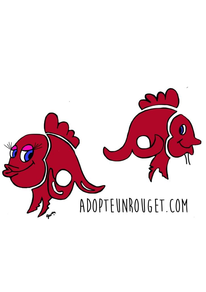 adopteunrouget.com
