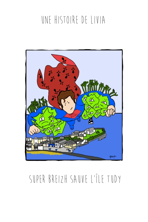 Super Breizh